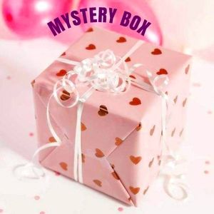 MYSTERY BOX 7 Items JEWELRY for RESELL